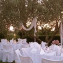 spitiko-catering-events-03