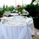 spitiko-catering-events-11