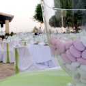 spitiko-catering-events-37
