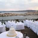 spitiko-catering-events-40