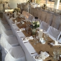 spitiko-catering-events-53