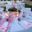 spitiko-catering-events-57