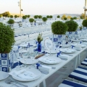 spitiko-catering-events-63