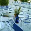 spitiko-catering-events-64