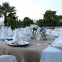 spitiko-catering-events-70