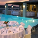 spitiko-catering-events-25