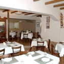 spitiko-catering-restaurant-06