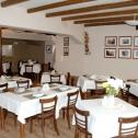 spitiko-catering-restaurant-07