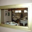spitiko-catering-restaurant-10