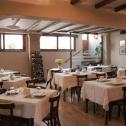 spitiko-catering-restaurant-11