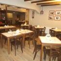 spitiko-catering-restaurant-14