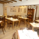 spitiko-catering-restaurant-17